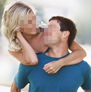 ASV35 rencontre couple bisexuel cherche moment libertin coquin Rennes