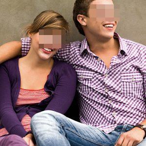 CoupleChaud rencontre ibertine Couple rencontrerechangiste couple
