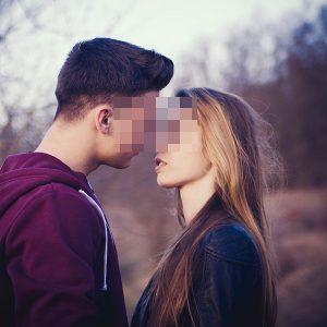 CoupleLibertin76 rencontre libertine rencontre adultere chaude lehavre