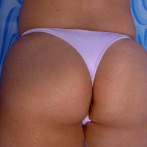 femme libertine gap fesses rebondies